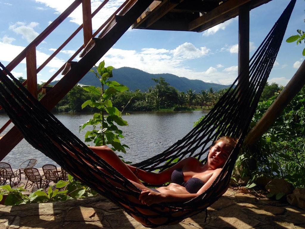 Kampot-town5-Cambodia