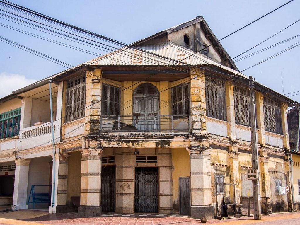 kampot-cambodia-11