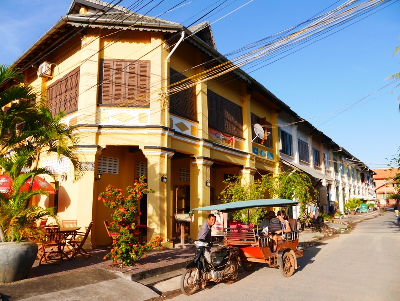kampot travel guide things to do in kampot cambodia (9)