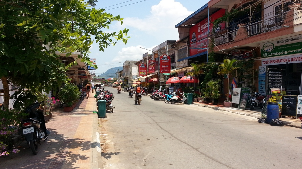 kampot travel guide things to do in kampot cambodia (2)