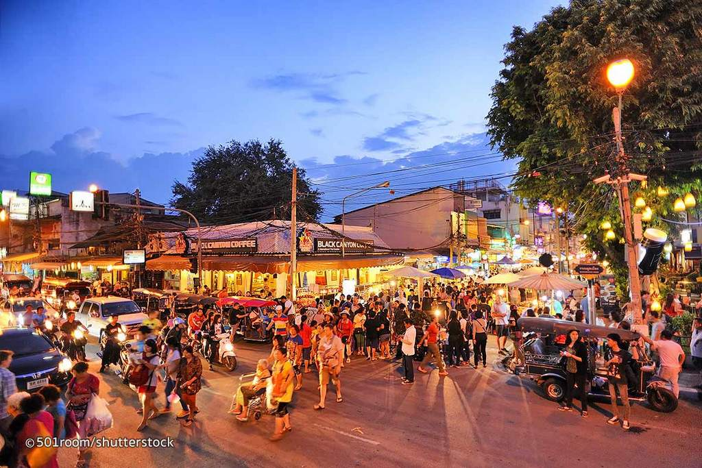 the fair sunday-chiang mai9