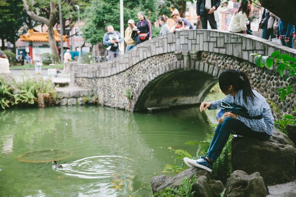 2-28 Peace Memorial Park,Taipei4