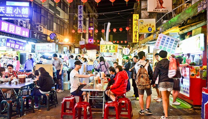 31-Raohe-Night-Market