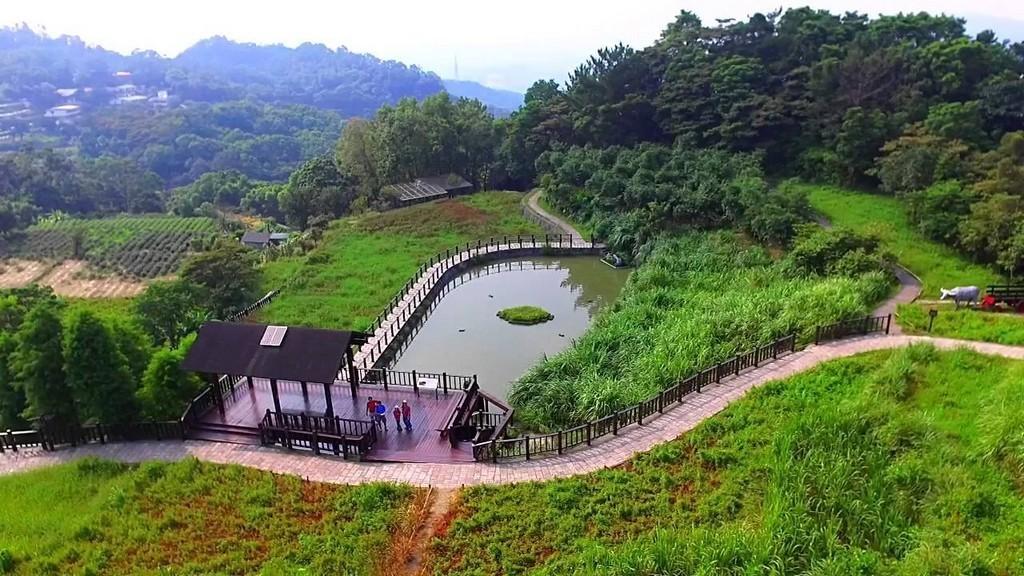 Maokong Gondola,taipei (2)