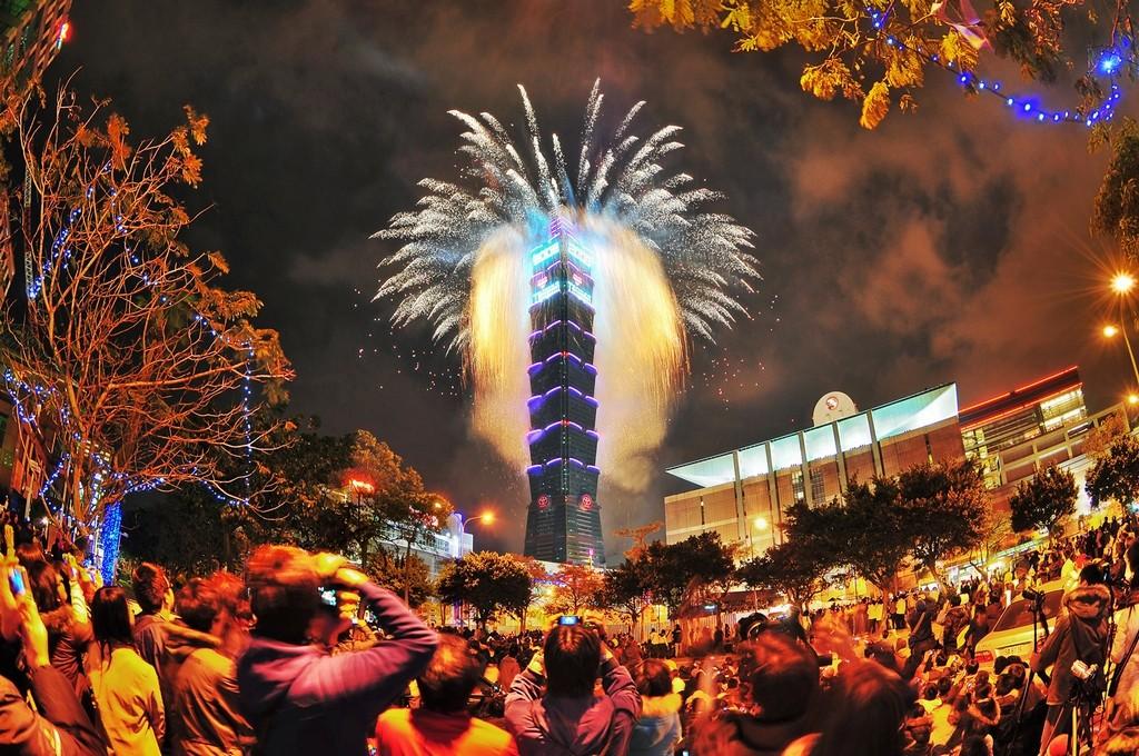 Taipei, Taiwan taipei itinerary 3 days what to do in taipei for 3 days