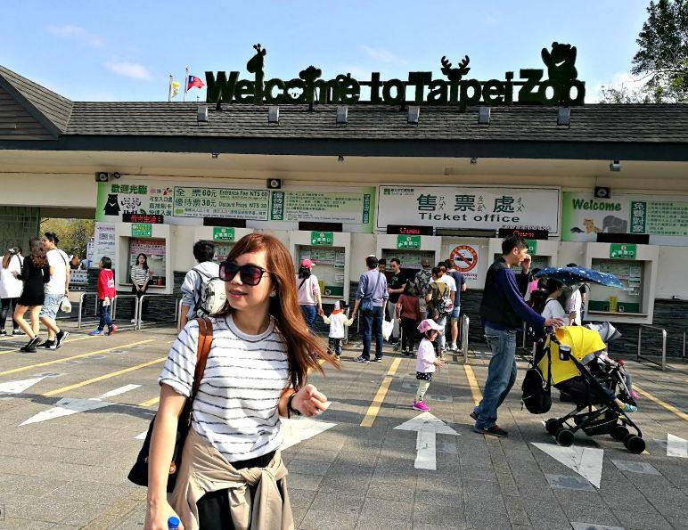 Taipei, Taiwan2 taipei itinerary 3 days what to do in taipei for 3 days