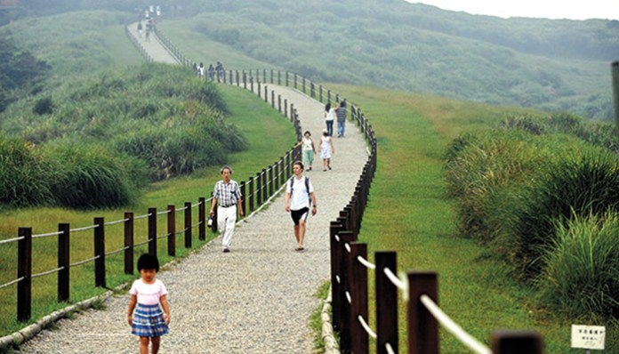 Yangmingshan-National-Park1