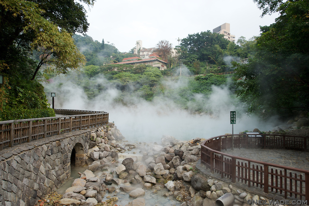 taipei-taiwan-beitou-hot-springs-004