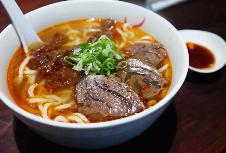 tao-yuan-street-beef-noodle-soup