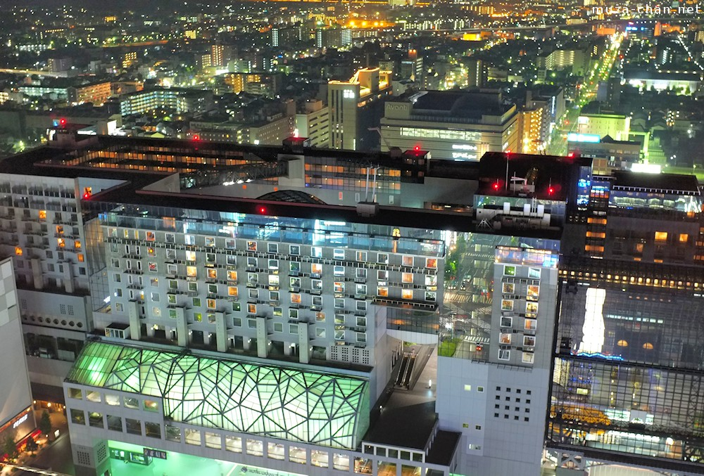 kyoto-station-night-aerial-view-big