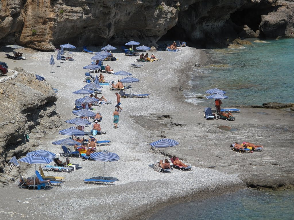 Filaki, Greece nudde Beach- best nude beaches in the west2