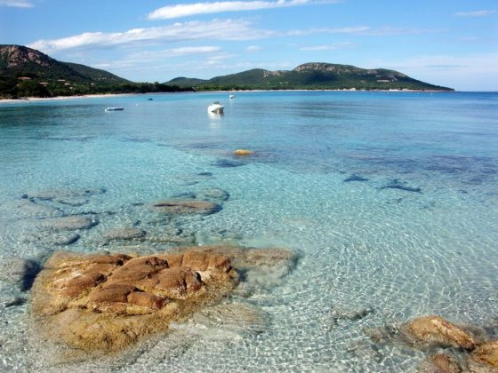 Euronat - The 50 Best Topless Beaches and Pools in the