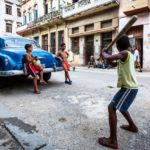 16 reasons why you should go to Cuba at least once in a lifetime