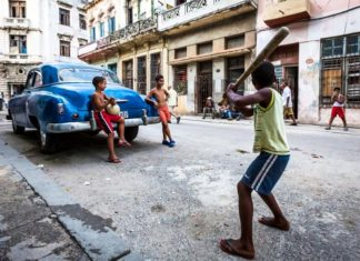 why you should go to cuba reasons you can travel to cuba (1)