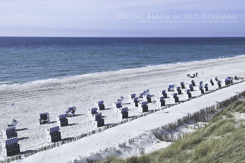 beach-list-sylt-germany_l