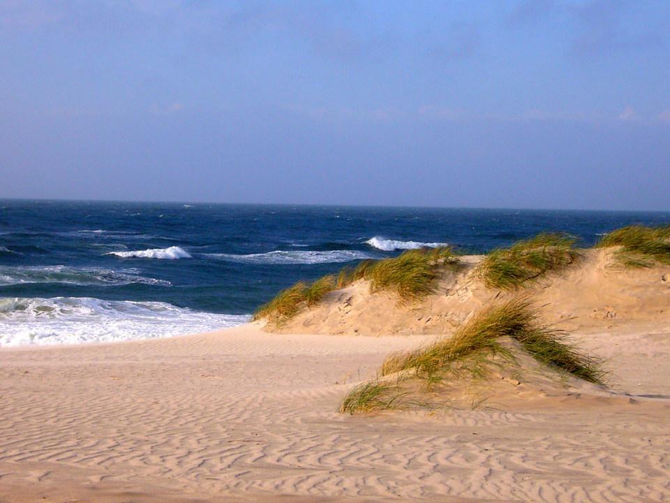 beach-list-sylt-germany_l