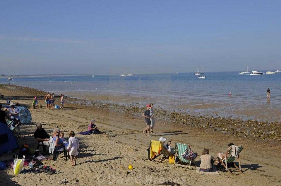 Studland beach, Dorset, England (5)