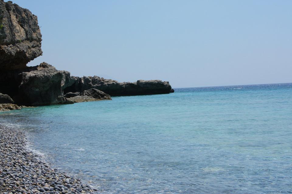 filaki beach greece (1)