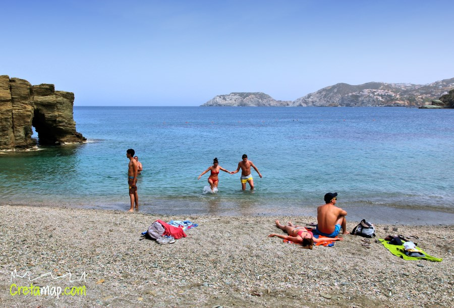 filaki beach greece (1)