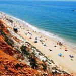 Europe's best nudist beaches — Top 10 best nude beaches in Europe