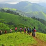 Vietnam hiking trails — Top 5 beautiful trails for hiking and trekking in Vietnam