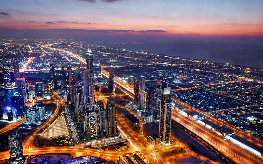 expore dubai why you should visit dubai why you should go to dubai