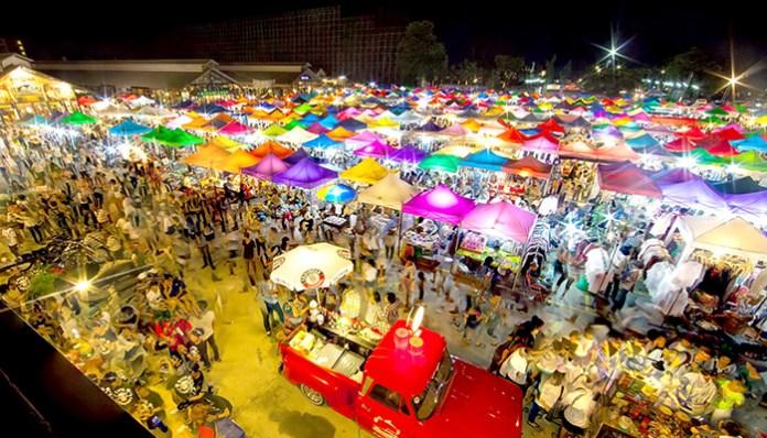 rod-fai-market-zone