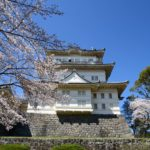Top 10 best places to visit in Kanagawa prefecture, Japan