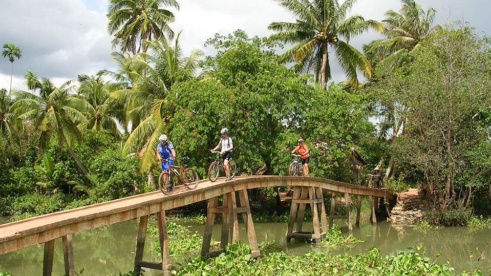 biking-mekong-delta-travel blog