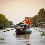 Mekong Delta travel blog — Beyond rivers of Southwestern Vietnam