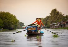 mekong delta travel blog tips southern vietnam (2)