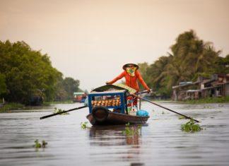 mekong delta travel blog tips southern vietnam (2)