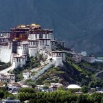 Visiting Potala Palace — Tibet's highest religious wonder