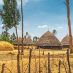 Ethiopia itinerary — 8 days in Ethiopia to explore its cultural diversity