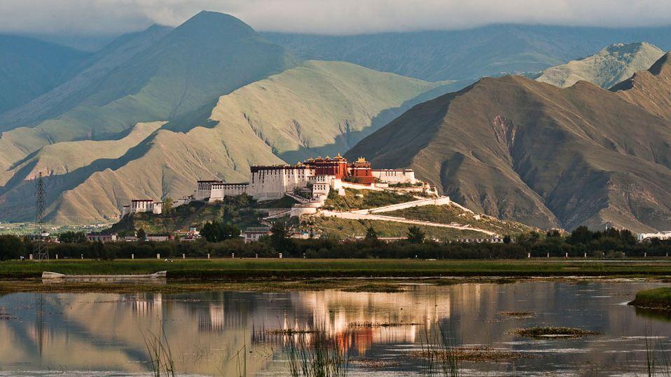 potala palace tibet 3
