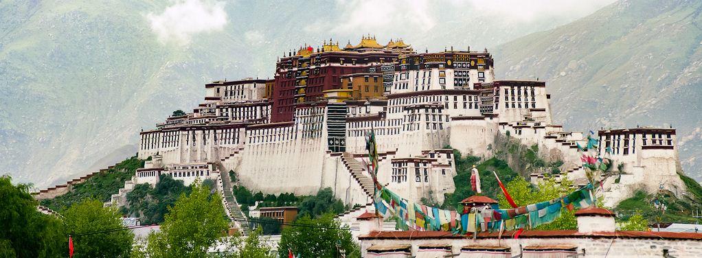 potala palace tibet 5