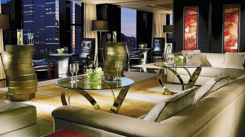 Four Seasons-most-luxury-hotels-in-hong-kong5