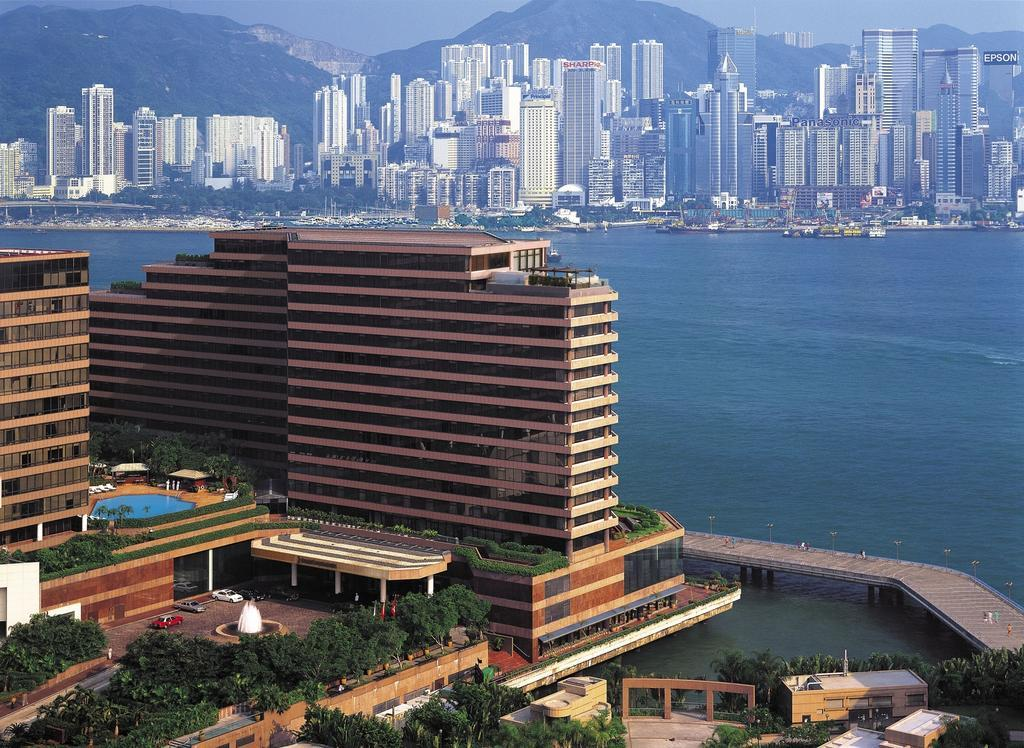 InterContinental-hotel-most-luxury-hotels-in-hong-kong Foto: top luxury hotels in Hong Kong blog.