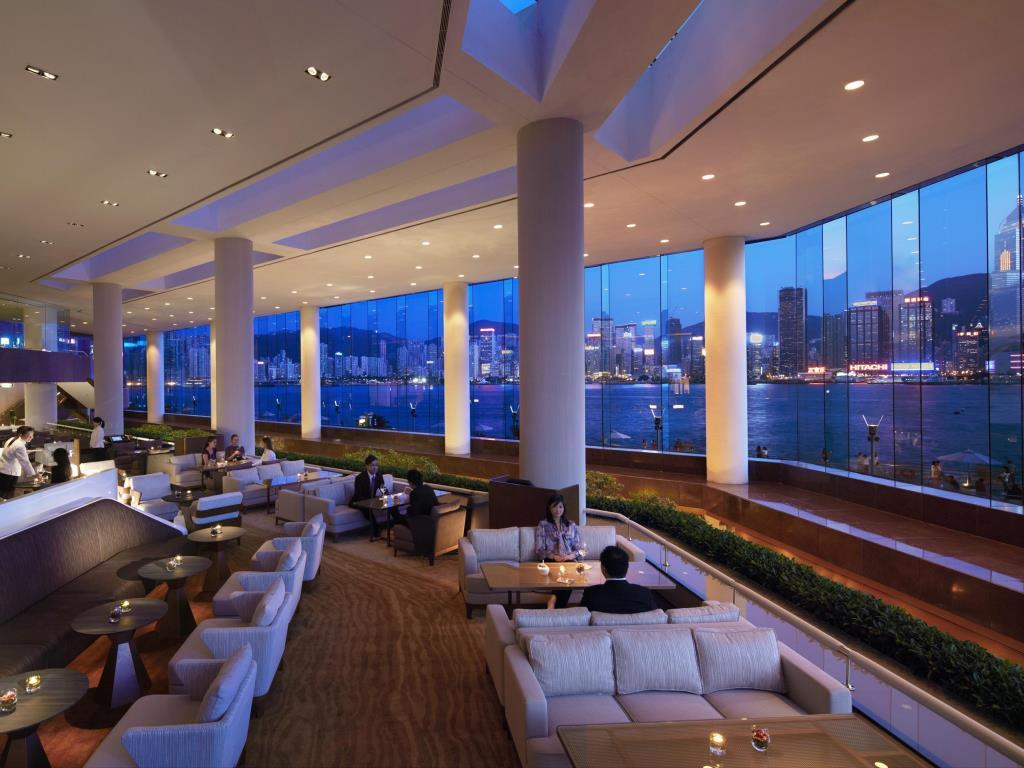 most expensive hotel in hong kong InterContinental-hotel-most-luxury-hotels-in-hong-kong1