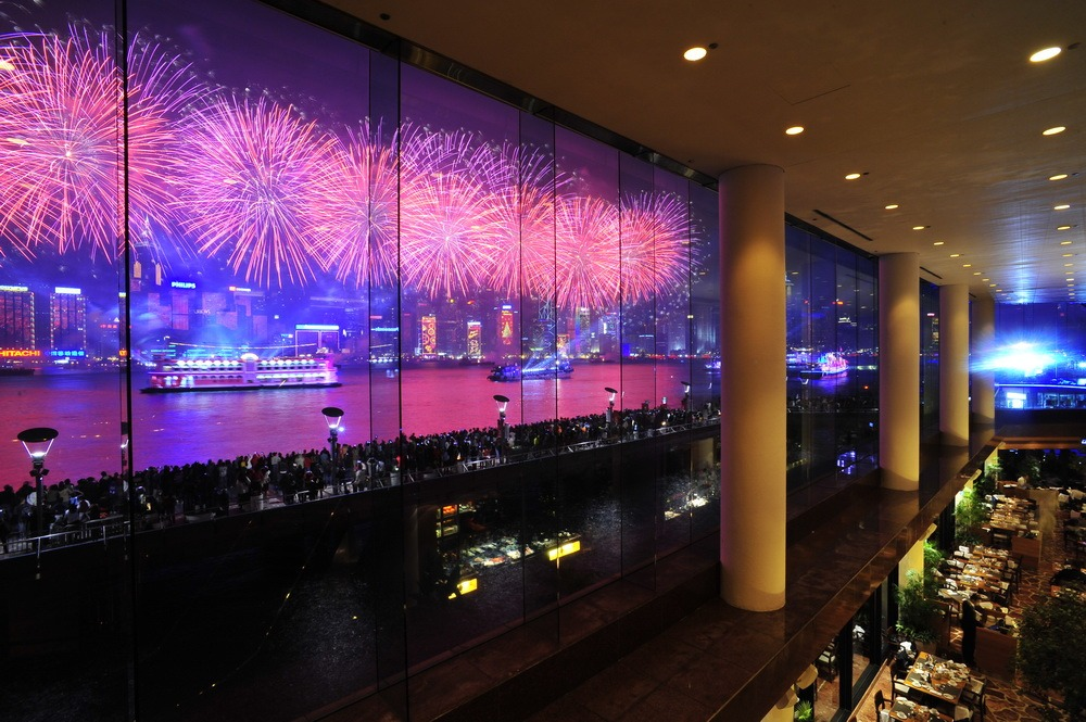 InterContinental-hotel-most-luxury-hotels-in-hong-kong3