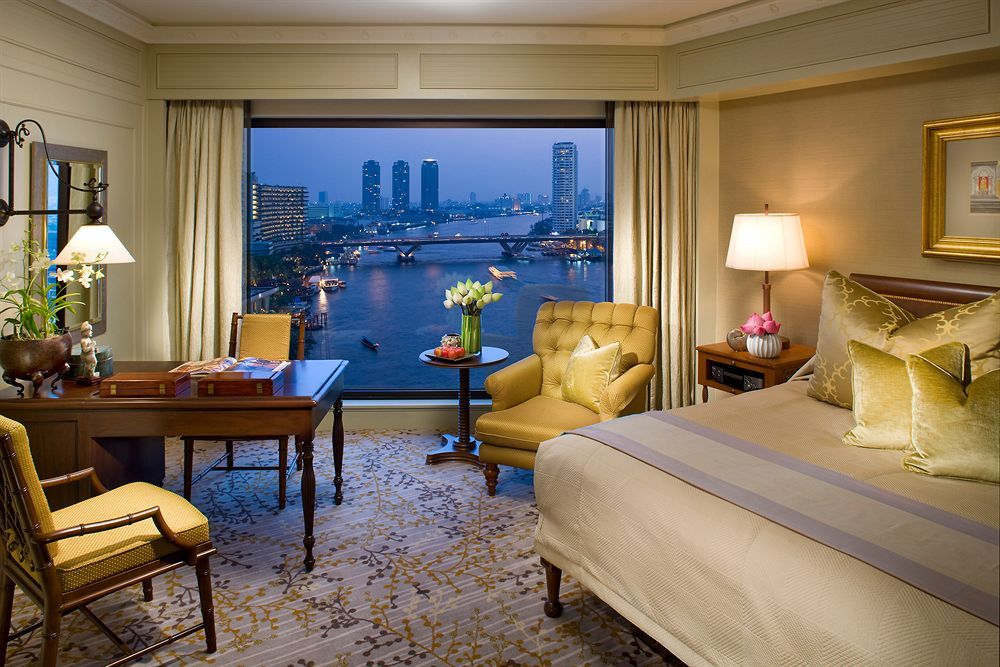 Mandarin Oriental-hotel-most-luxury-hotels-i