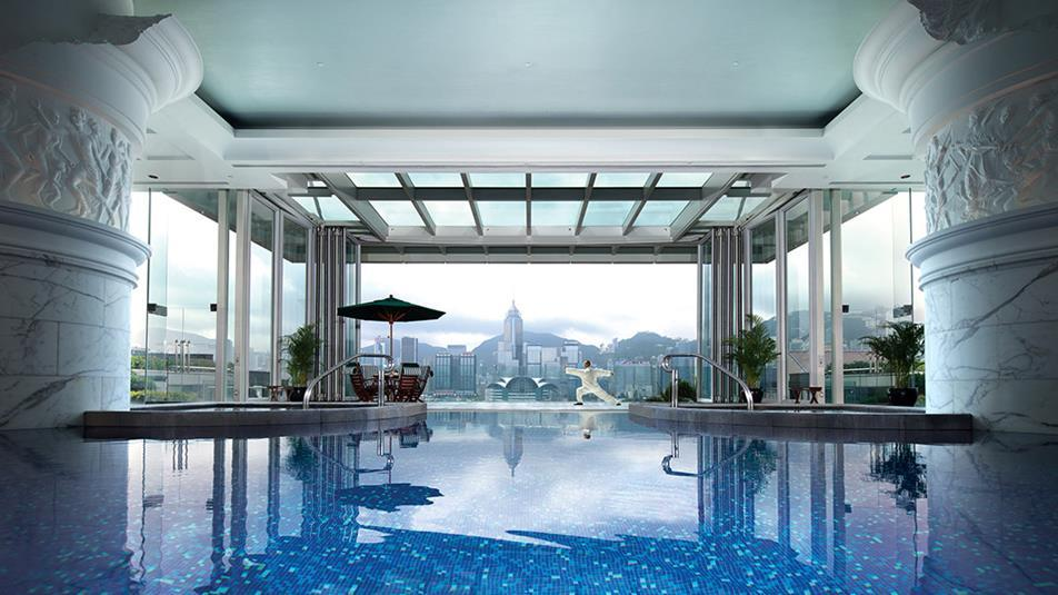 Peninsula-hotel-most-luxury-hotels-in-hong-kong2