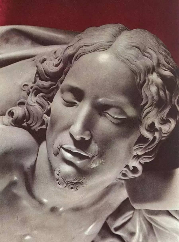 Pietà6
