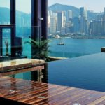 Top 10 luxury & most expensive hotels in Hong Kong