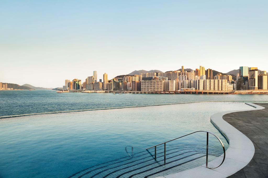 the-kerry-hotel-most-luxury-hotels-in-hong-kong2