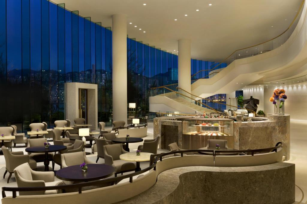 the-kerry-hotel-most-luxury-hotels-in-hong-kong4 best luxury hotels in hong kong