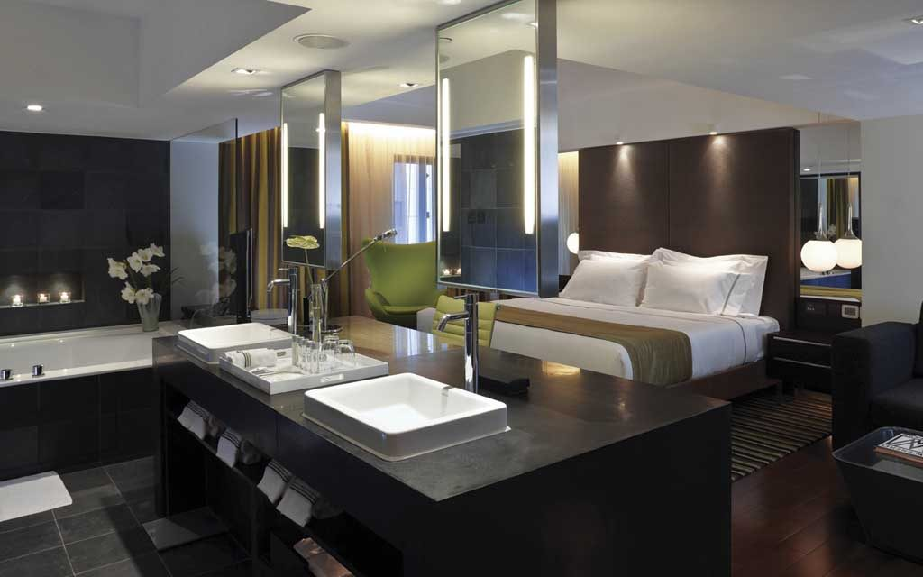 the-mira-hotel-most-luxury-hotels-in-hong-kong3