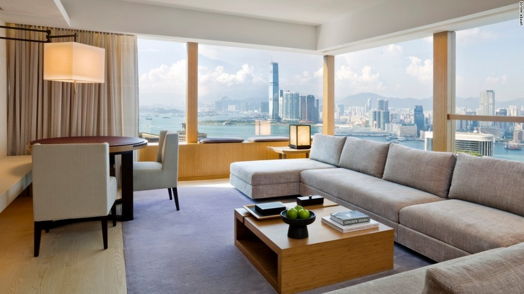 the-upper-house-penthouse-most-luxury-hotels-in-hong-kong
