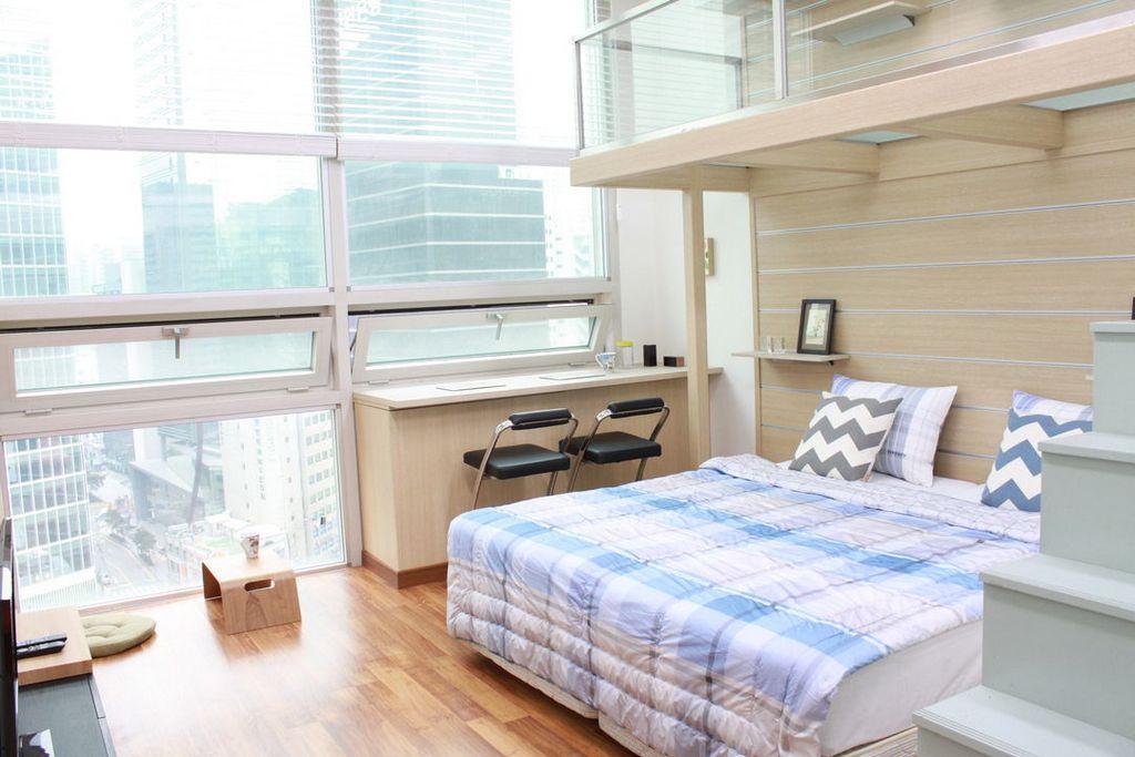 seoul on a budget seoul budget trip seoul on a budget travel homestays-korea-tips to save money in Korea1