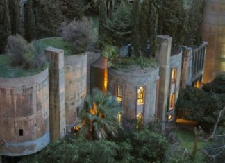 cement-factory-renovation-la-fabrica-ricardo-bofill (30)